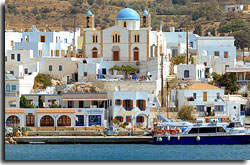 Bodrum boat charters