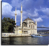 Cultural Istanbul Tours